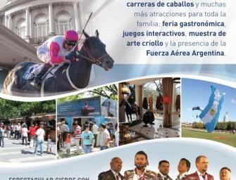 Gran Premio República Argentina