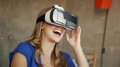 Revolucionaria experiencia de cruceros virtuales