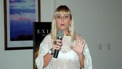 Eximia  Belleza & Salud