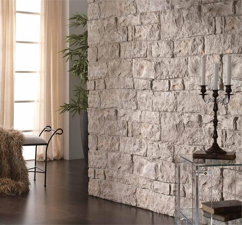 Estilo r stico la madera y la piedra como protagonistas for Casa y jardin tienda
