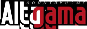 Revista Alta Gama - La Revista de los barrios privados y countries de Mendoza