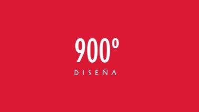 900° Revestimientos de diseño, hechos a medida para cada proyecto.