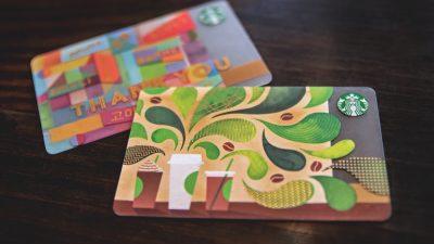 Starbucks Argentina lanza Starbucks Rewards