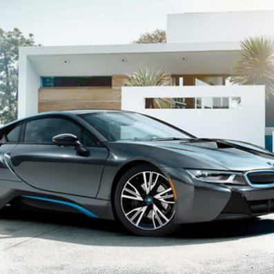Crean una aplicación de Realidad Aumentada para la venta de vehículos