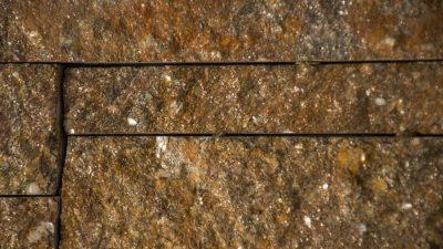 Piedras exclusivas para pisos y revestimientos