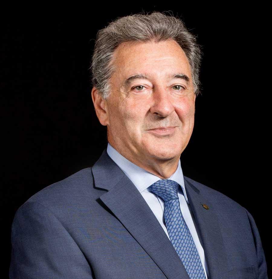 El CEO de Toyota, Daniel Herrero reconoció la madurez en Gobierno, sindicatos y trabajadores para empezar a producir nuevamente