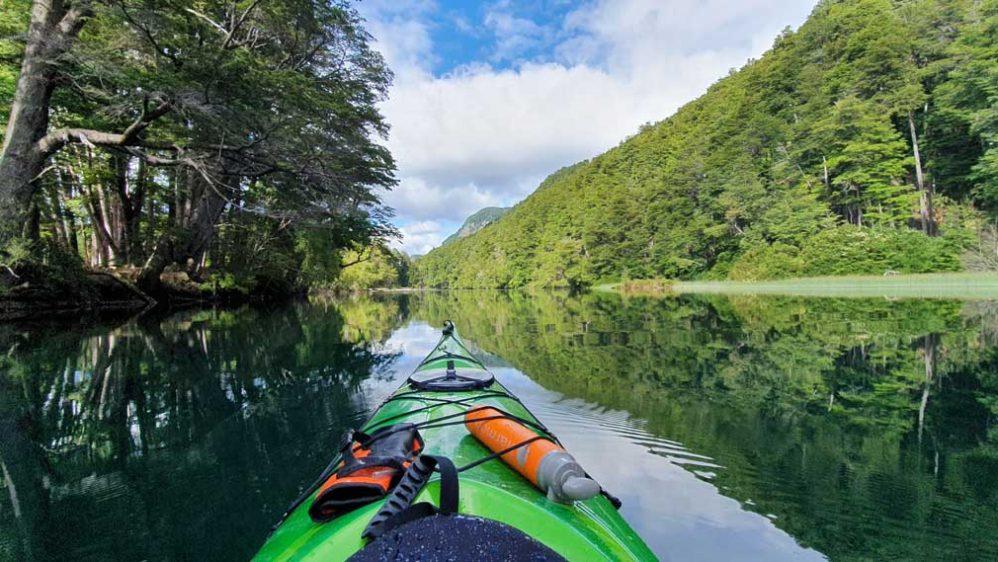Esquel y Trevelin abren las puertas al turismo nacional